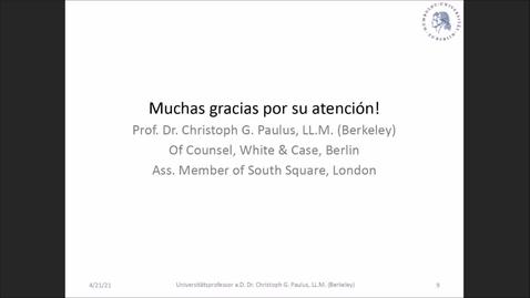 Miniatura para la entrada Miguel Pestana