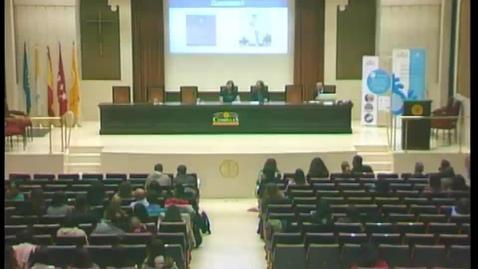 """Miniatura para la entrada IX International Physiotherapy Meetings """"San Juan de Dios."""" Fisioterapia Deportiva, ciencia e innovación.  Sesión de Mañana.  16/04/2018"""