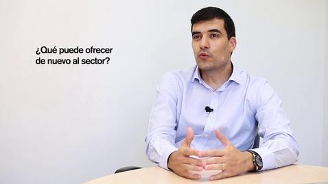 Miniatura para la entrada Máster en Agroindustria Conectada y Sostenibilidad en INEA