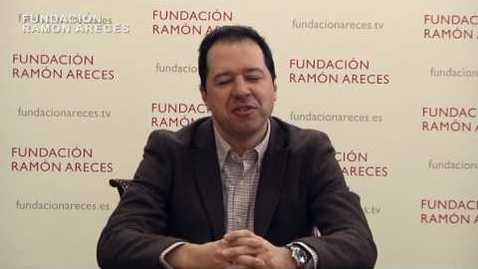 """Miniatura para la entrada 2017/02/15 Pedro Linares: """"La energía del futuro debería de ser más verde y más barata"""""""