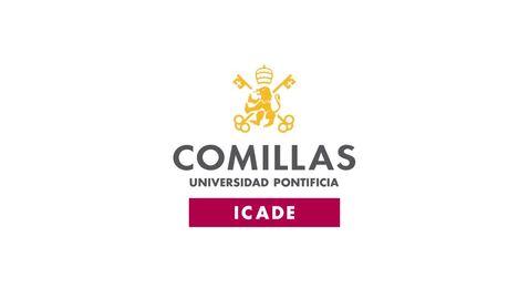 Miniatura para la entrada Visiting Scholar at Universidad Pontificia Comillas, John Campbell