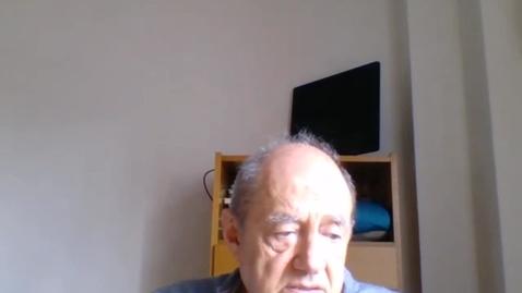 Miniatura para la entrada Seminario Teoría del Bien  13/06/2020