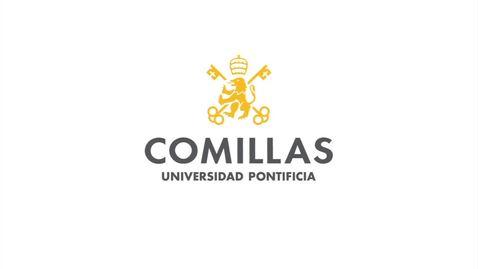 Encuentro Anual Comillas Alumni 2019. 10/10/2019