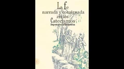 Miniatura para la entrada Concilio de Trento y catecismo romano