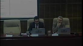 Miniatura para la entrada Conferencia CTR 18-05-2015