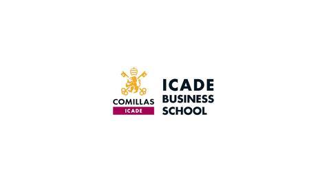 Miniatura para la entrada Diploma en Business Analytics - ICADE Business School