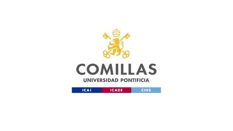 Miniatura para la entrada Informe España 2019 #ComillasAnaliza