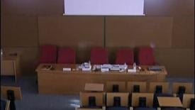 Miniatura para la entrada Iº  Encuentro Presencial -  Máster Universitario en .p2g