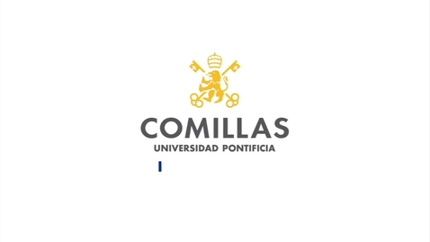 Miniatura para la entrada SESIÓN INFORMATIVA DBA PARA DIRECTORES DE TESIS 25-02-2021