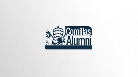 Miniatura para la entrada AlumniComillasv3