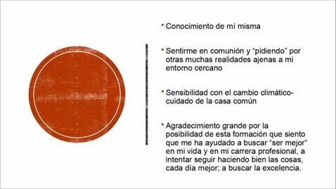 Miniatura para la entrada Cátedra de Bioética. Jornadas Comillas. Más Salud.  22/06/2021