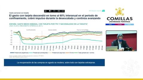 Miniatura para la entrada 360 Smart Vision: Indicadores en tiempo real de la realidad socioeconómica de España