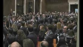 Miniatura para la entrada Acto Central de Conmemoración del 50º Aniversario de ICADE