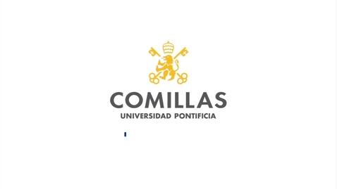 Miniatura para la entrada IV Seminario Migraciones y Refugio 30-01-2020