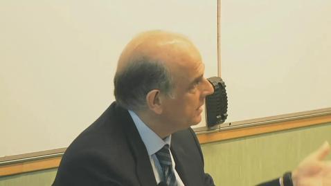 Miniatura para la entrada Energy Chats. Entrevista con Alvaro Quiralte. Despedida y cierre. 26/04/2016