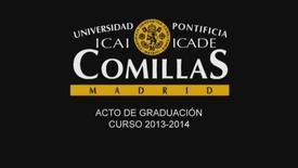 Miniatura para la entrada Másteres Universitarios.