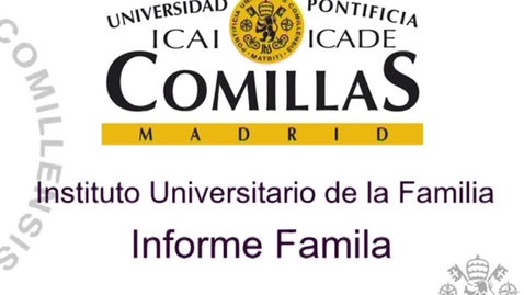 Miniatura para la entrada Informe Familia 30-11-2017