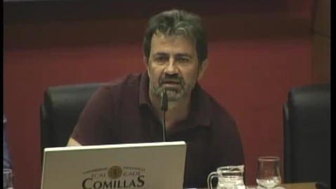 Miniatura para la entrada Jornadas sobre la Legislación Madrileña de protección de la Empresa.  Sesión de Tarde. 7-06-2016