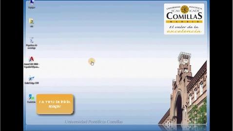 Miniatura para la entrada VMware - 03 -Apagar Máquina Virtual