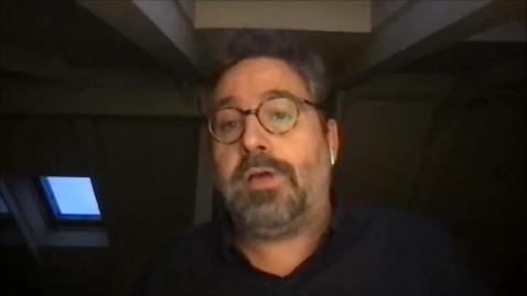 """Miniatura para la entrada """"Análisis de los procesos de regularización en España"""""""