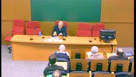 Miniatura para la entrada Seminario Teoría del Bien. 20/05/2017