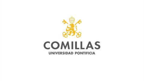 Miniatura para la entrada Acto Clausura Curso 2014-2019 Universidad de Mayores