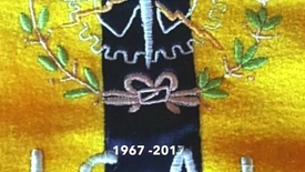 Miniatura para la entrada Homenaje 50º Aniversario Tuna ICAI