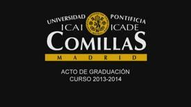 Miniatura para la entrada Facultad de Ciencias Económicas y Empresariales.