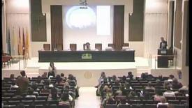 Miniatura para la entrada Cátedra Santander de Derecho y Menores