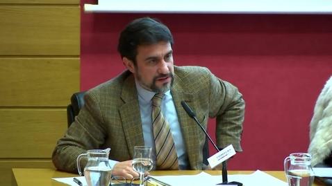 """Miniatura para la entrada  """"Delito Fiscal: Cuestiones de actualidad."""""""