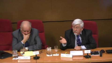 """Miniatura para la entrada """"Los desafíos de las relaciones económicas internacionales de América Latina""""."""