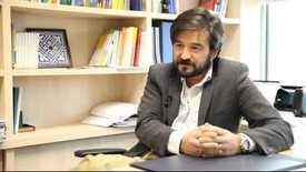 Miniatura para la entrada El levantamiento de las sanciones internacionales a Irán #ComillasAnaliza