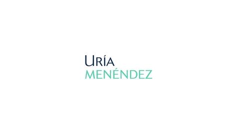 Miniatura para la entrada Uria_Luis de Carlos