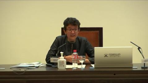 Miniatura para la entrada Conferencia: Discapacidad intelectual: un enfoque multidimensional y ecológico.