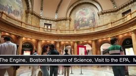 Miniatura para la entrada INSIDE Boston ICAI.  2018/2019.