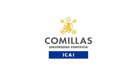 Miniatura para la entrada Telematica_Instalaciones_CarreraICAI