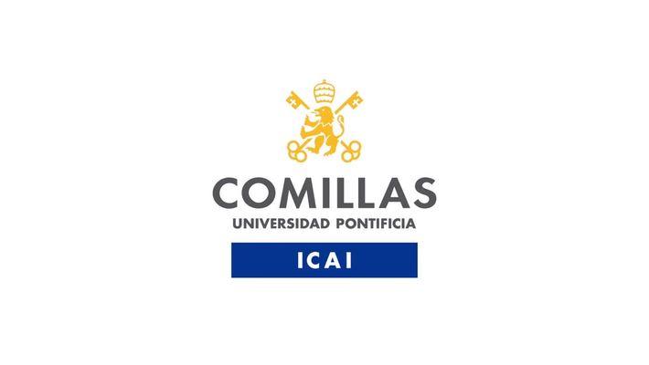 Telematica_Instalaciones_CarreraICAI