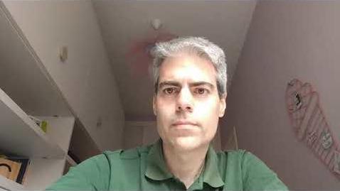 """Miniatura para la entrada """" Mario Castro. ¿Se equivoca Suecia con su decisión sobre el COVID19? RTVE, la entrevista completa. 02/04/2020"""""""