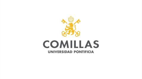 Miniatura para la entrada 25 Aniversario Instituto Universitario de Estudio sobre Migraciones 22-05-2019