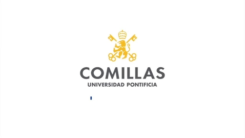 Miniatura para la entrada Las nuevas demandas de la sociedad latinoamericana