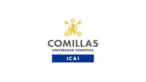 Miniatura para la entrada Tesis en Comillas ICAI, proyectos reales en empresas