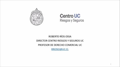 Miniatura para la entrada Roberto Rios Ossa