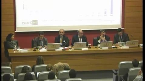 """Miniatura para la entrada """" Las empresas del MAB: Gobierno y cuestiones societarias"""""""