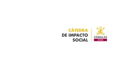 Miniatura para la entrada Presentación Programa Superior en Gestión y Medición del Impacto Social