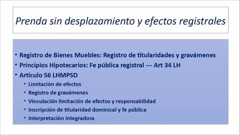 Miniatura para la entrada Miguel Martínez Muñoz