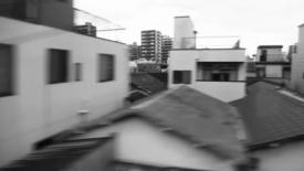 Miniatura para la entrada Japón