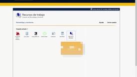 Miniatura para la entrada VDI Azure - 02 - Acceder a nuestras unidades locales