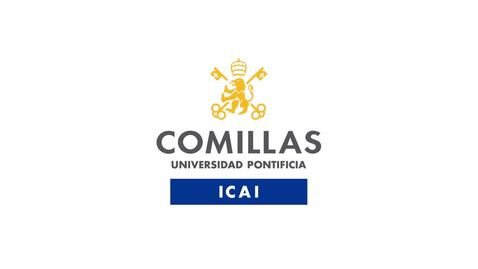 Miniatura para la entrada Comillas ICAI, international context to solve global problems