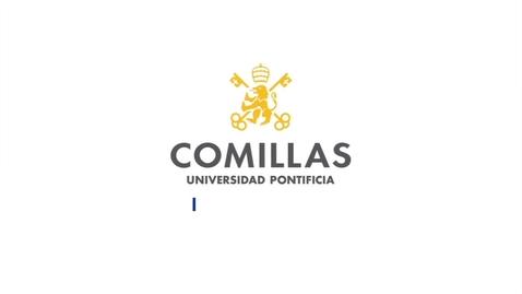 Miniatura para la entrada Acto de de Becas VIII Promoción Programa Demos 18-06-2021