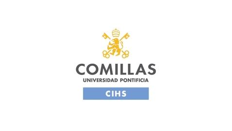 Miniatura para la entrada Máster Universitario en Interpretación de Conferencias